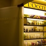 Spa-LOccitane-Crans-Montana-display