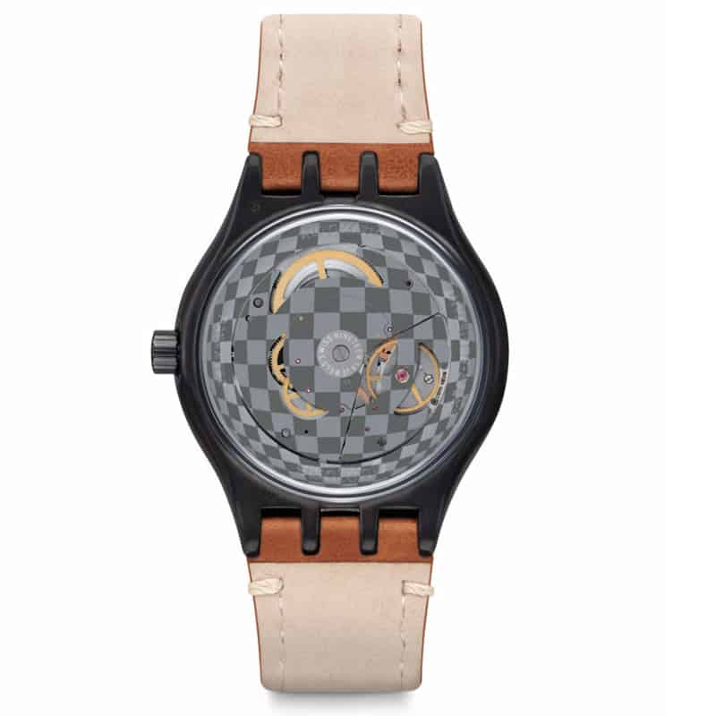 Swatch-mechanical-watch-though-51-backcase