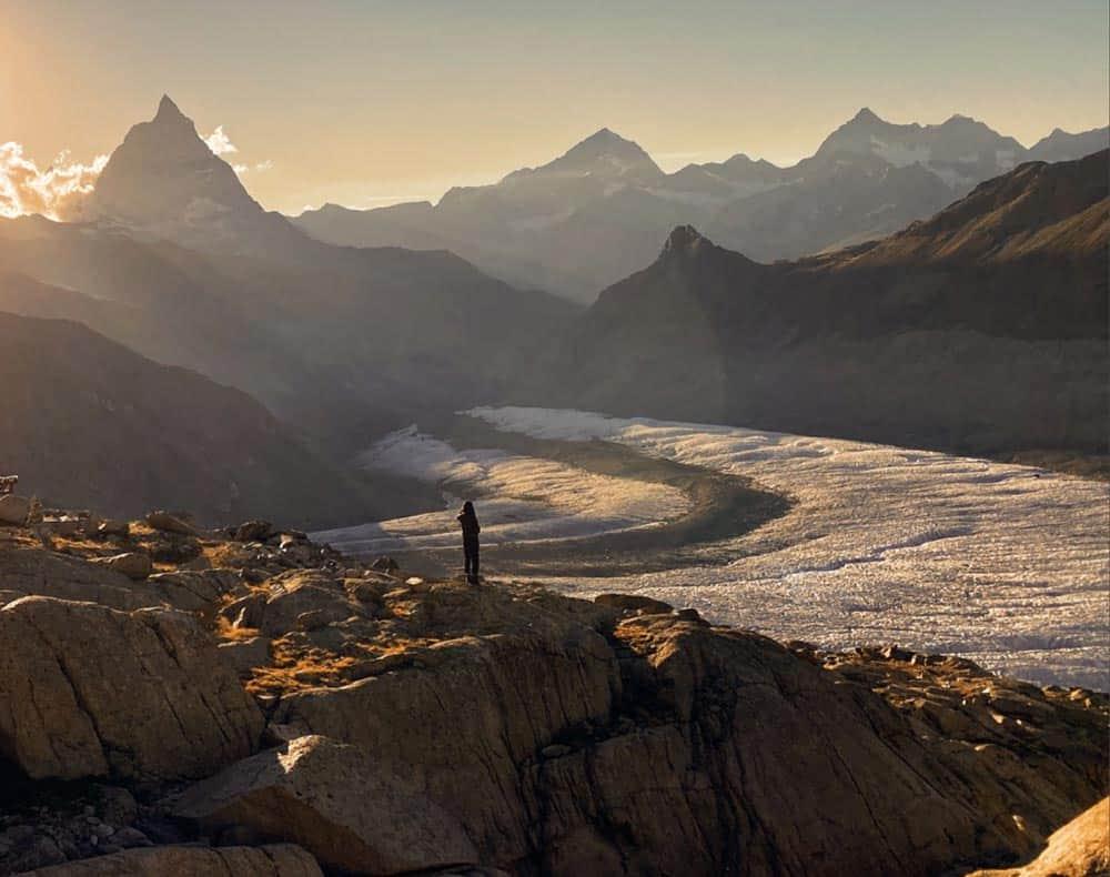 La-Prairie-Swiss-Alps-