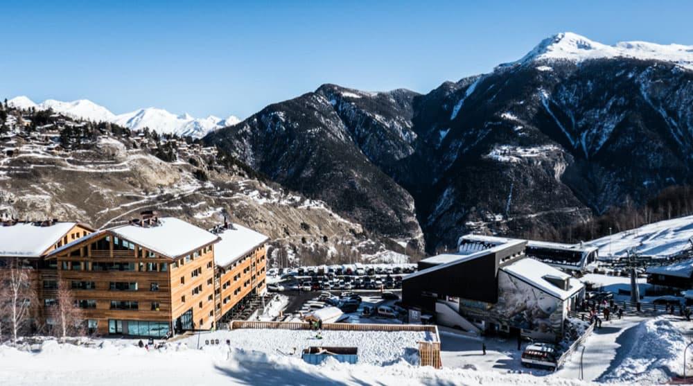 swiss peak-resorts-location