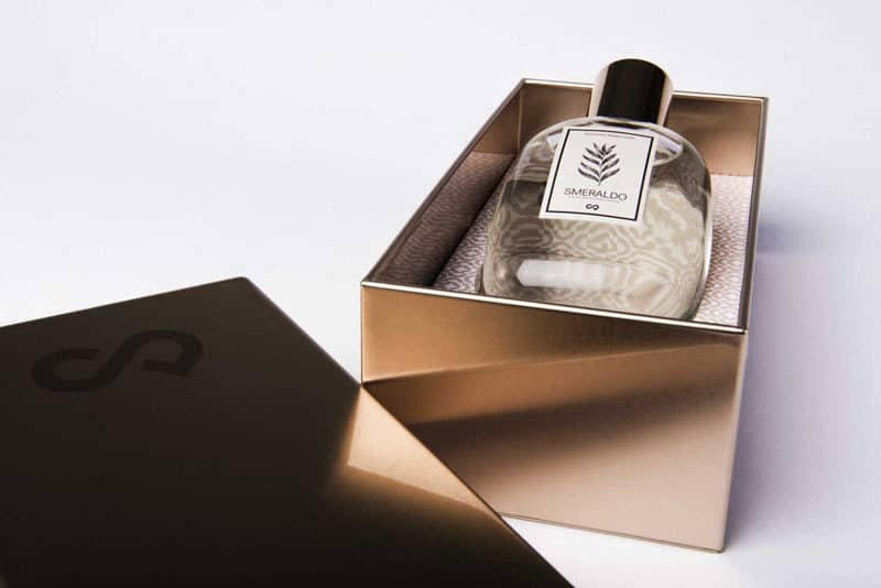 Sylvaine-Delacourte-fragrance