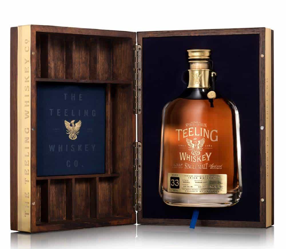 Teeling-Irish-Whiskey