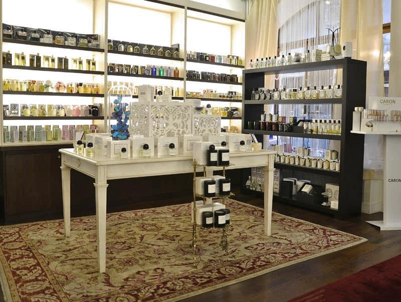 Theodora-shop-Geneve