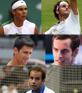 Top-5-most-paid-tennis-players