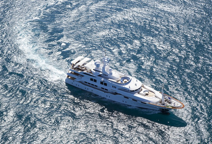 Top-Five-Superyacht-Luxury-Events-713x486