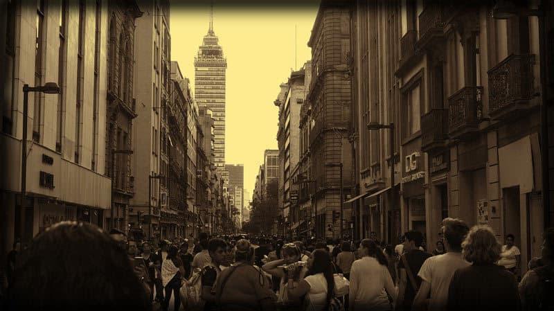Travel-to-mexico-city