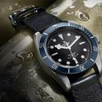 Tudor-watches-Blackbay-Blue