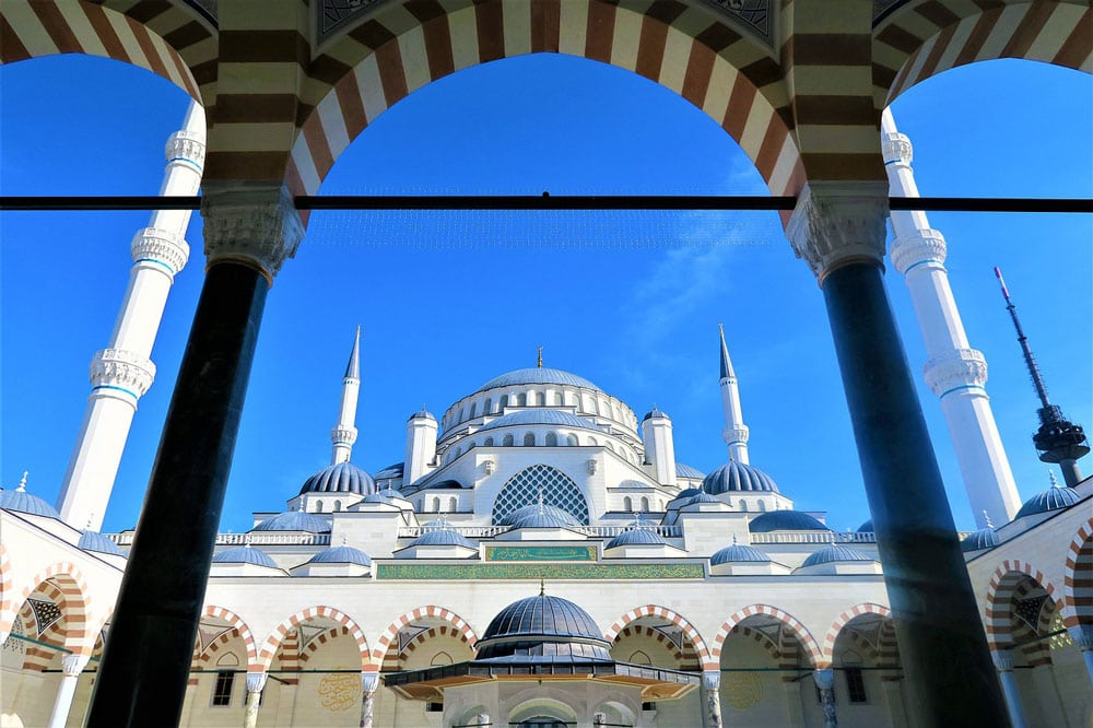 luxury-turkey-medical-treatments