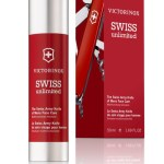 Swiss Unlimited Men's Face-Care Emulsion-Serum