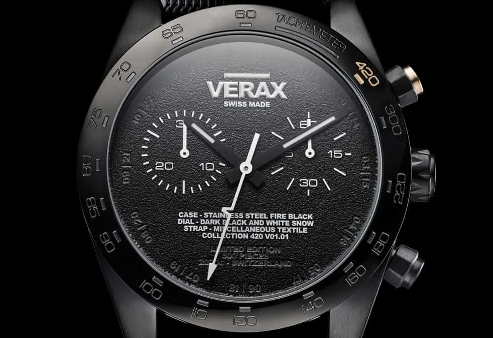 VERAX-420V01-01-Front-Close