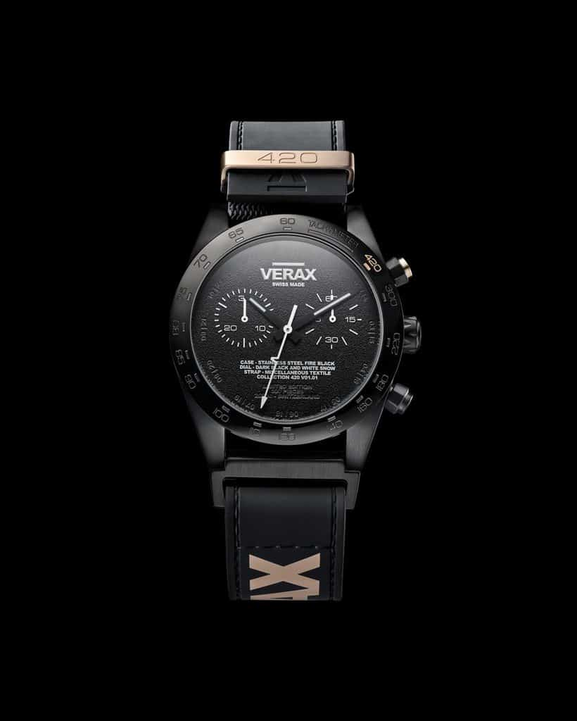 Vera-watches-reveal