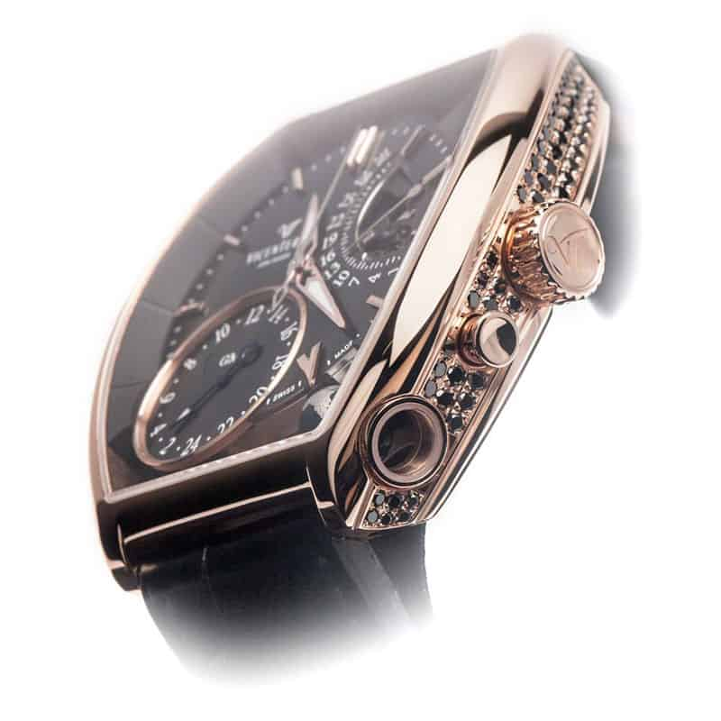 Vicenterra-luxury-watches-swiss-made