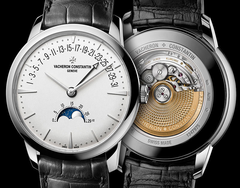 vacheron-constantin-moon-phase-retrograde-2017