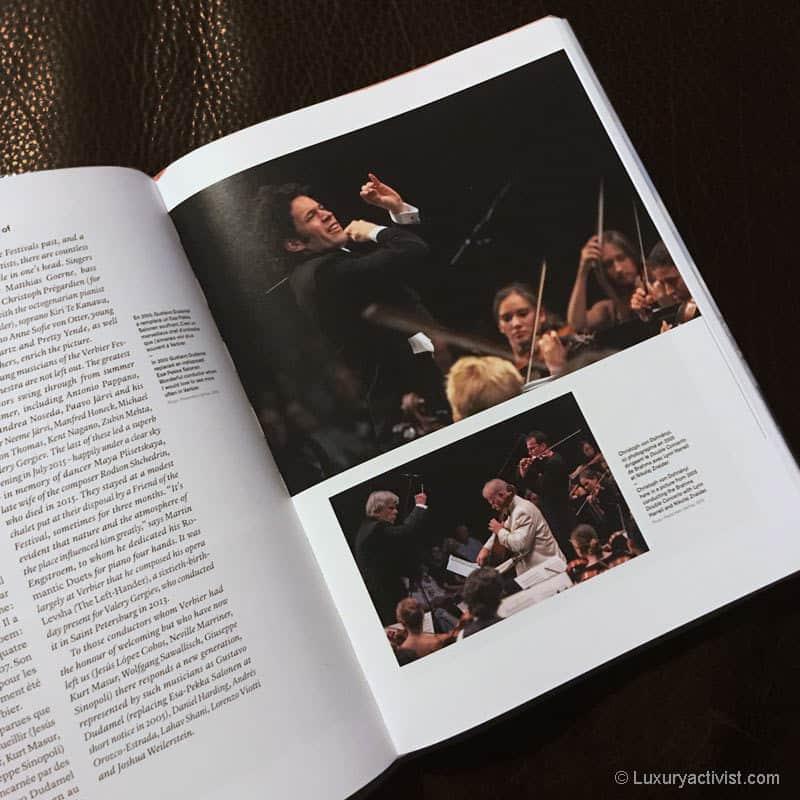 Verbier-Festival-25th-anniversary-art-book