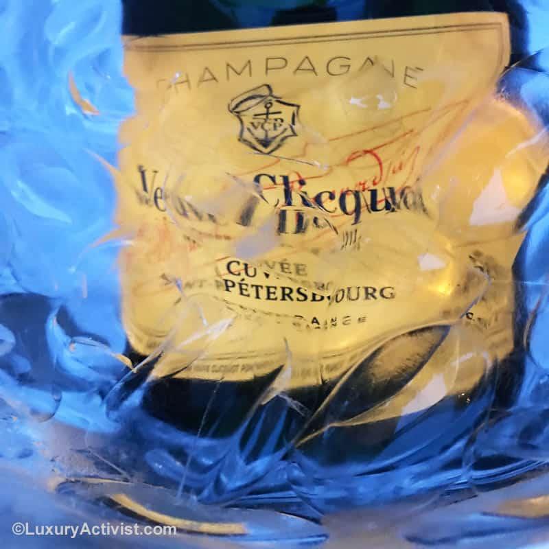 Veuve-Clicquot-Cuvee-St-Petersbourg-mood