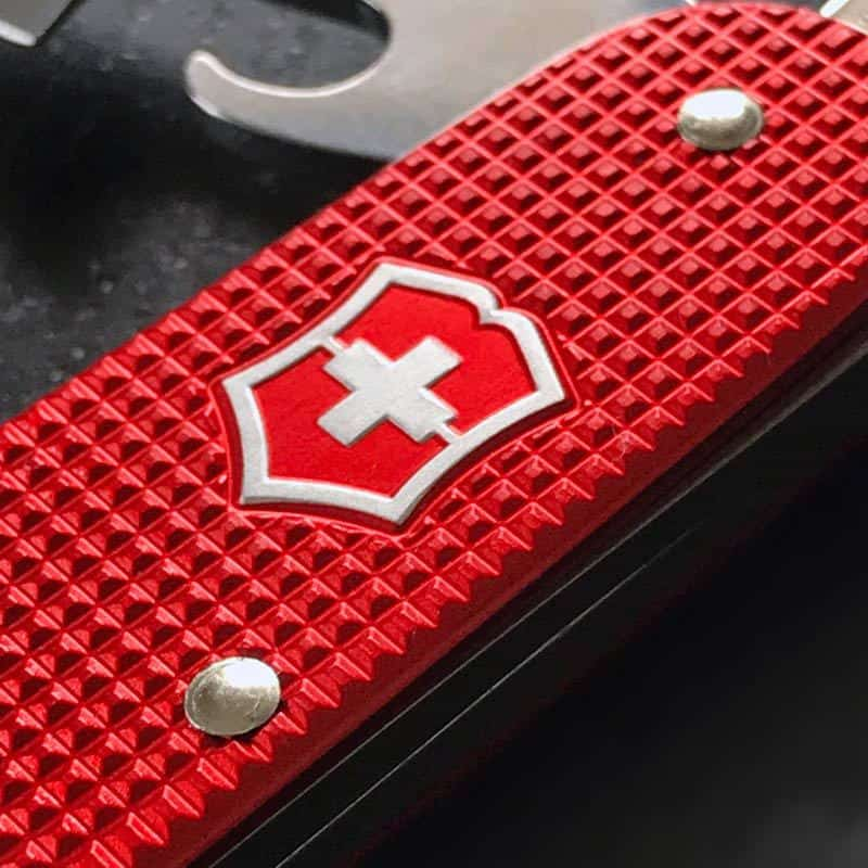 Alox-complete-collection-victorinox