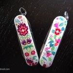 Victorinox-Classic-summer-2016-flower-patterns