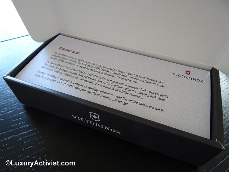 Victorinox-Climber-limited-edition-2016