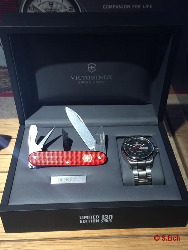 Victorinox-Flagship-Zurich-limited-edition130-years