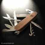 Victorinox-Huntsman-Wood-functions