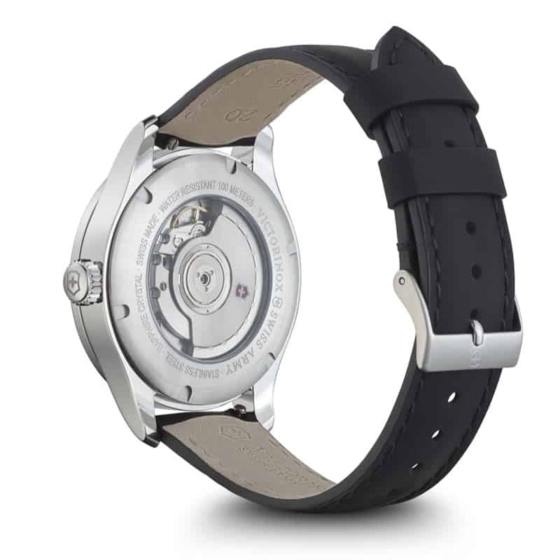 Victorinox-mechanical-watch-alliance-movement
