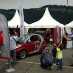 Victorinox-Smart-Car