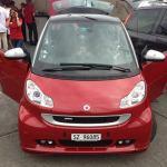 Victorinox-Smart-car-front