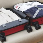 Victorinox-Spectra-2-carry-on-interior2