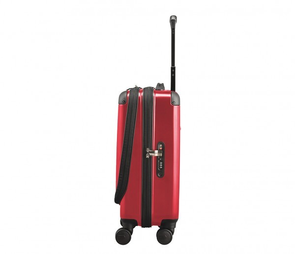Victorinox-Spectra-2-carry-on-sideview