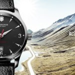 Victorinox-Swiss-Army-Alliance-mechanical-featured