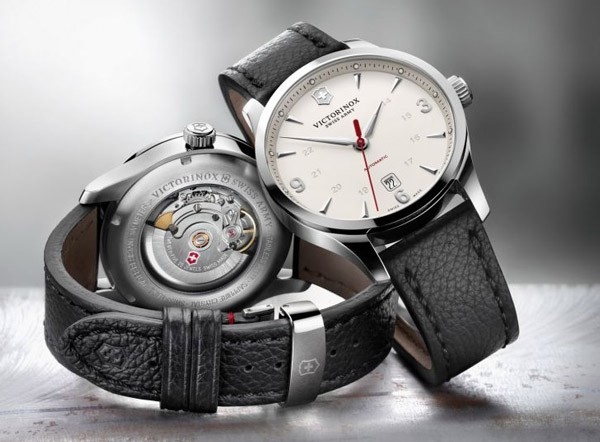 Victorinox-Swiss-Army-Alliance-mechanical-movement