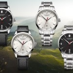 Victorinox-Swiss-Army-Alliance-mechanical-range
