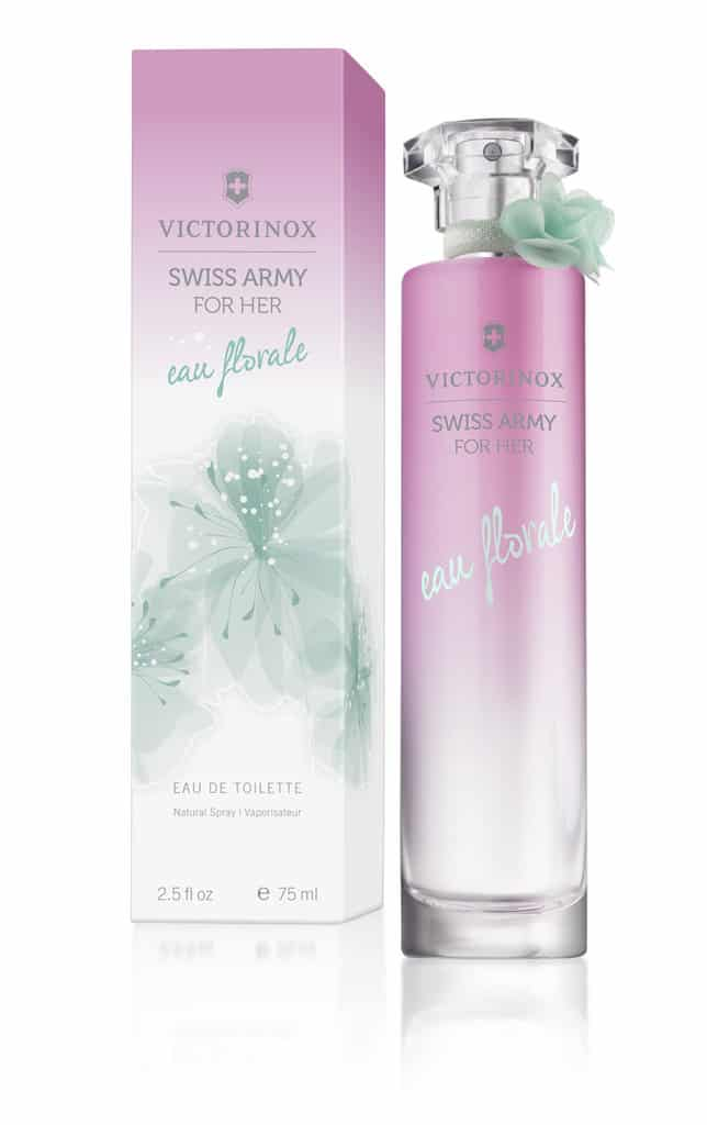 Victorinox-Swiss-Army-for-her-eau-florale-ad