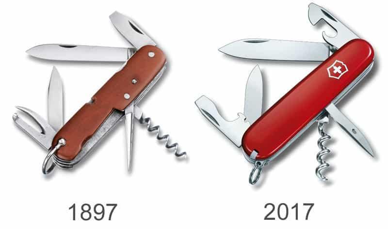 Victorinox-officer-knife-spartan