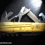 Victorinox-olympic-games-rio-edition