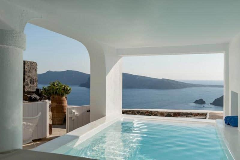 Villa-Santorini-23-Greece