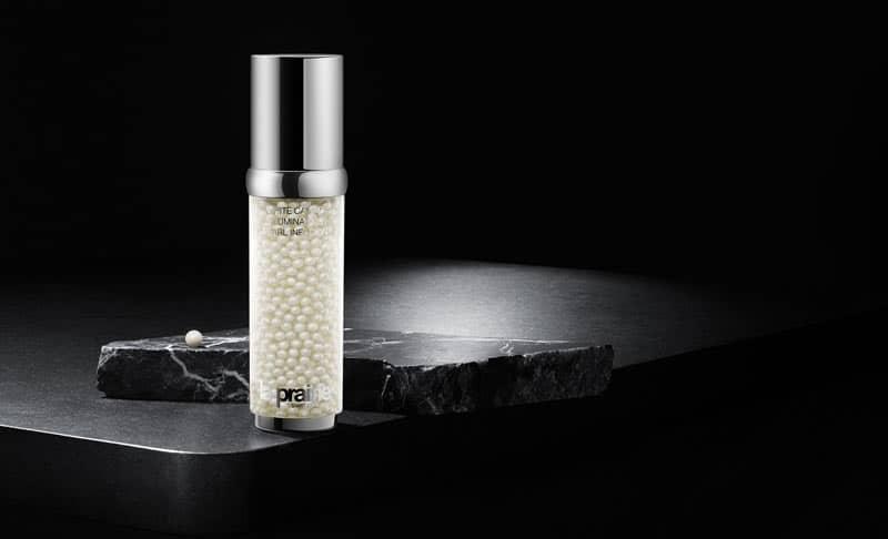 White-Caviar-Illuminating-Pearl-Infusion