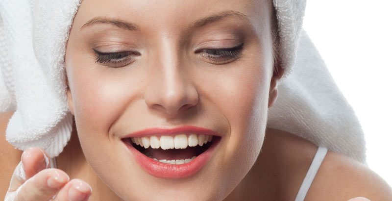 wash-your-face-tricks-beauty