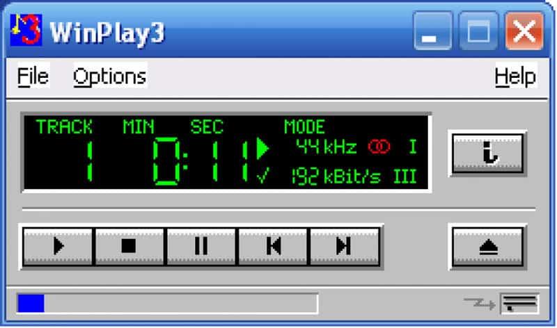MP3-is-dead