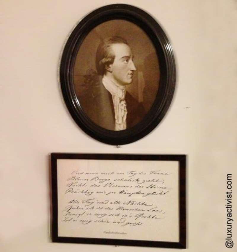 Wysses-Rossli-Goethe-deluxe-zimmer