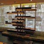 Zegna-Store-Geneva-furniture