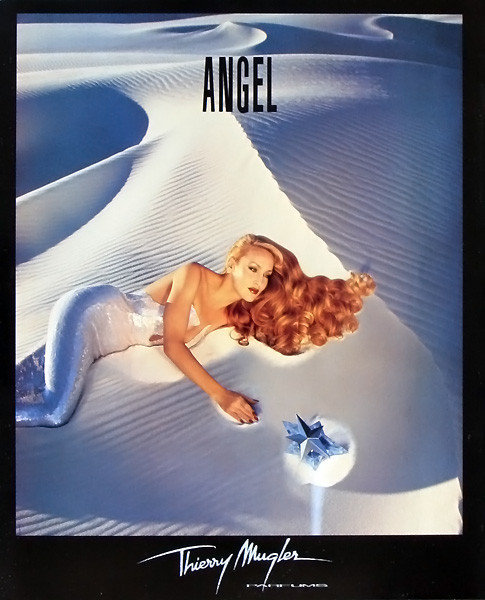 angel-1992-jerry-hall thierry mugler