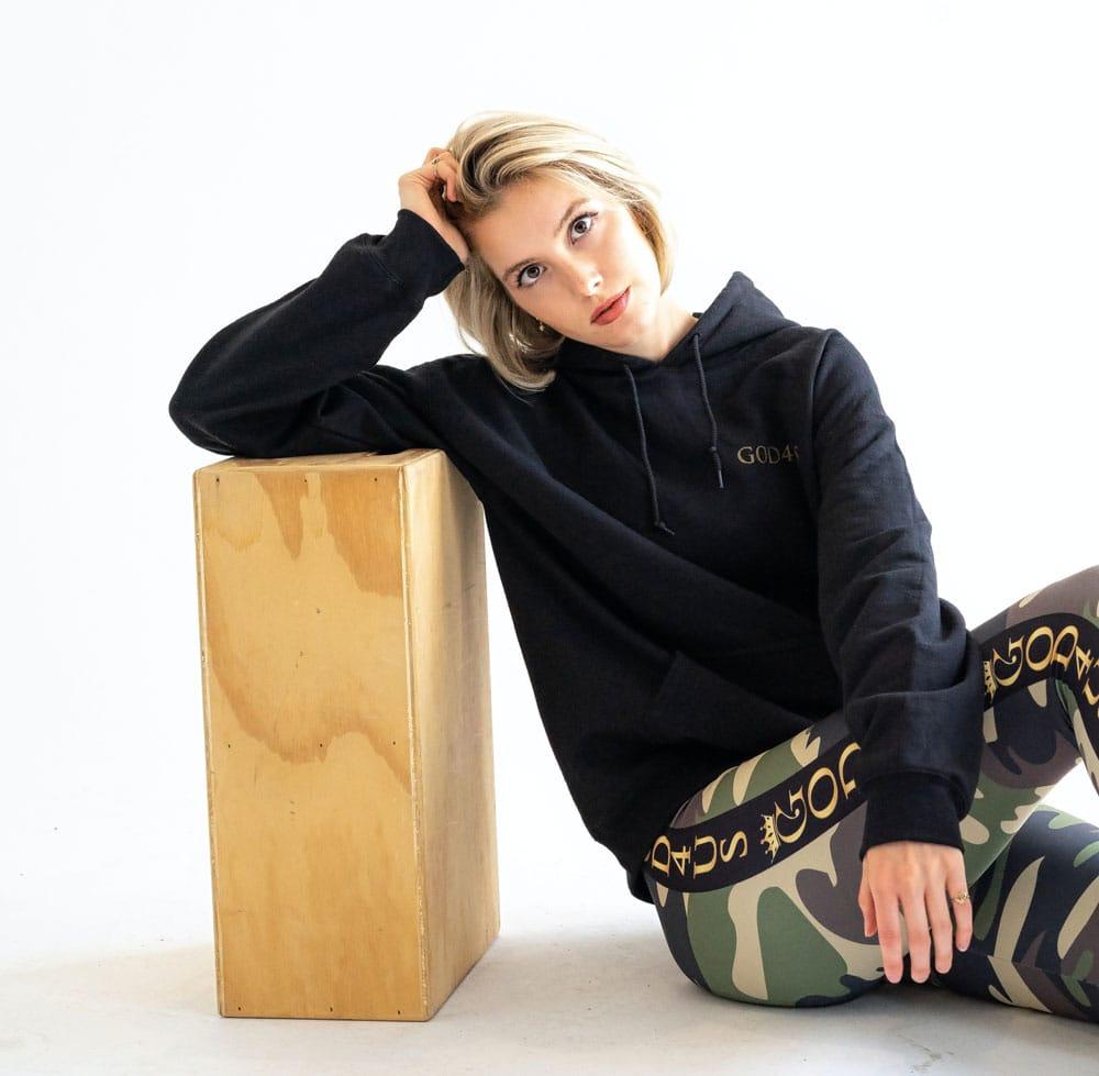 best-legging-styles-guide