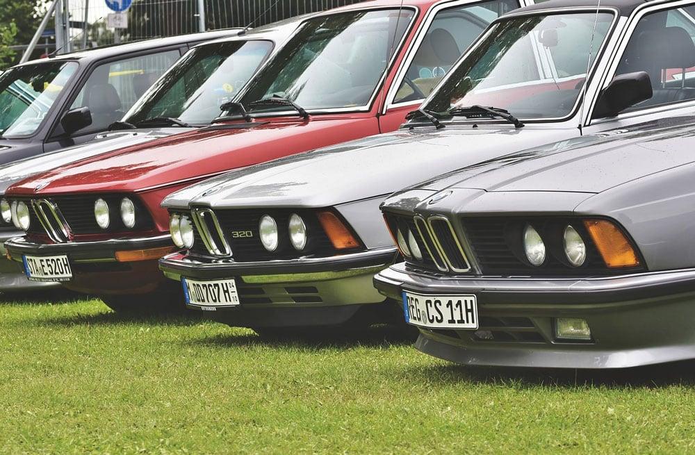 luxury-vintage-cars-guide