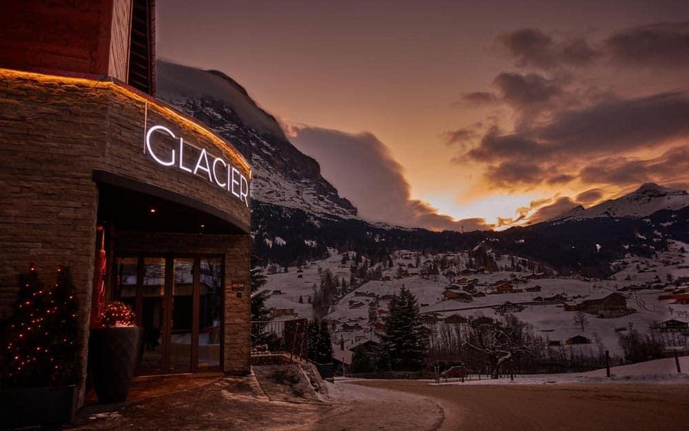 Boutique-hotel-glacier-grindelwald