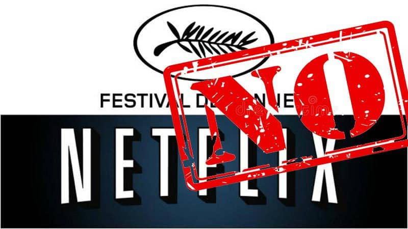 cannes-film-festival-no-to-netflix