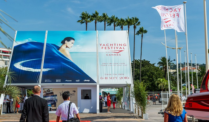 cannes-yachting-festival-2016
