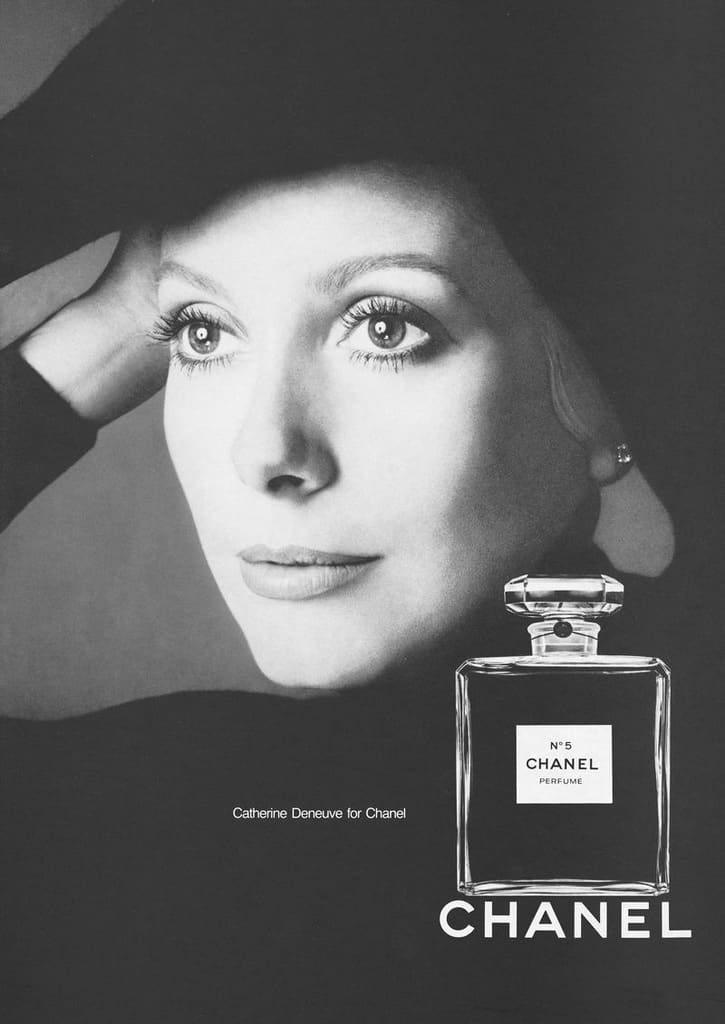 Catherine-Deneuve-Chanel-5