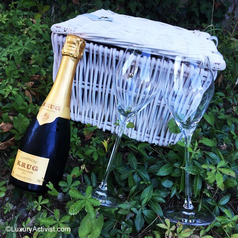 champagne-krug