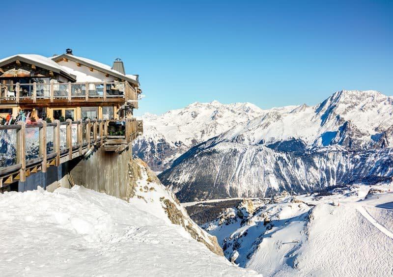christmas-ski-trip-france-courchevel-winter-resort